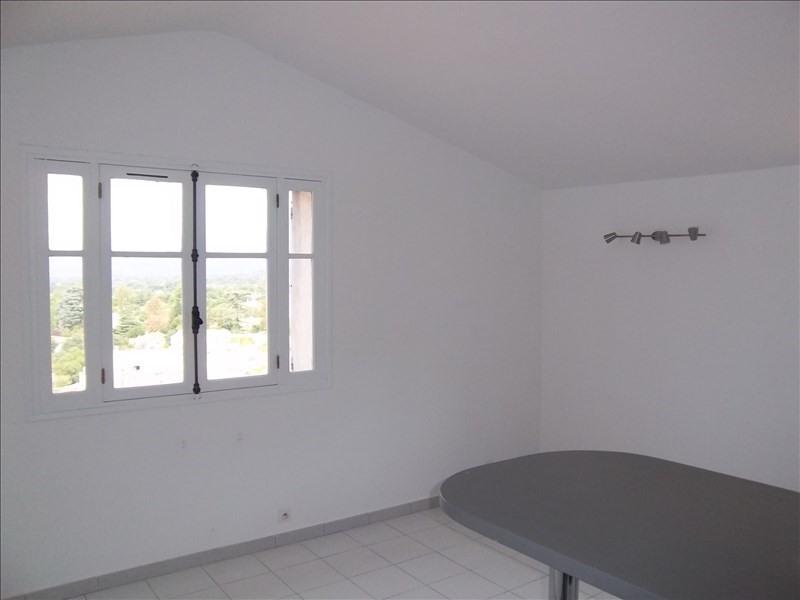Location appartement Gemenos 480€ +CH - Photo 3