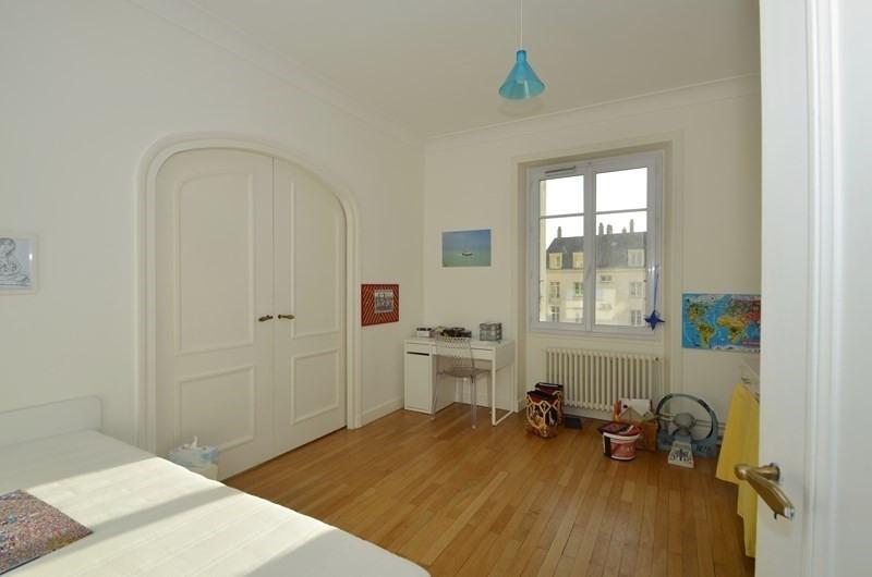 Vente de prestige appartement Nantes 660000€ - Photo 8