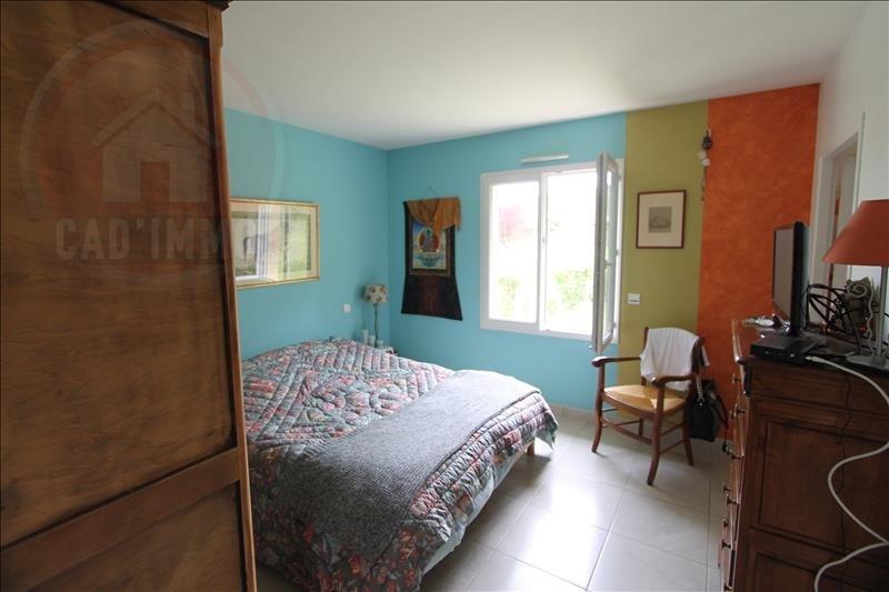 Vente maison / villa Maurens 254000€ - Photo 4