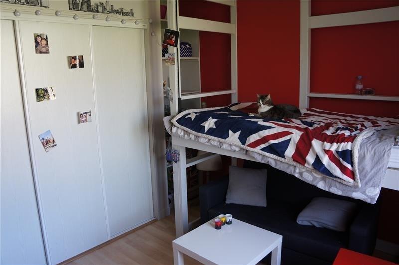 Sale house / villa Fecamp 214000€ - Picture 4