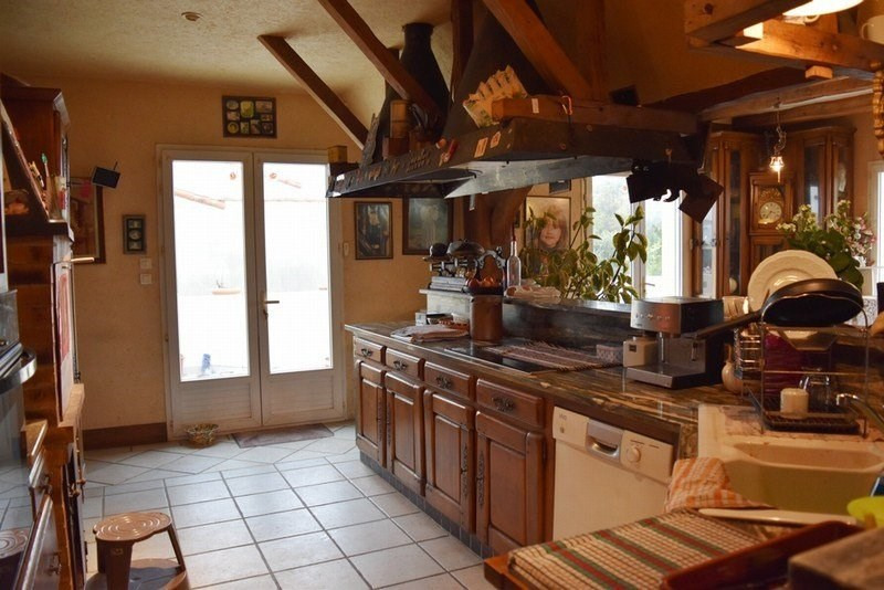 Deluxe sale house / villa Les sables d olonne 720000€ - Picture 5