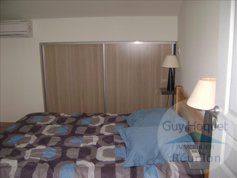 Vente appartement La bretagne 229000€ - Photo 4
