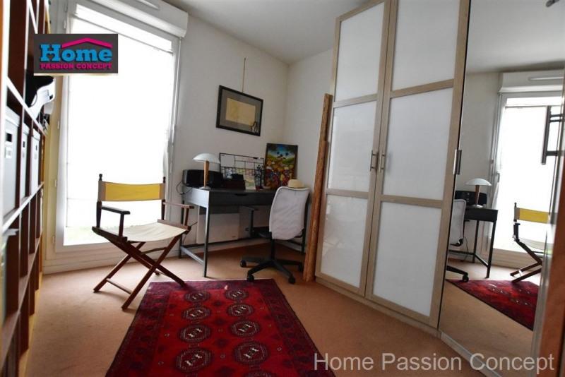 Vente appartement Nanterre 535000€ - Photo 6