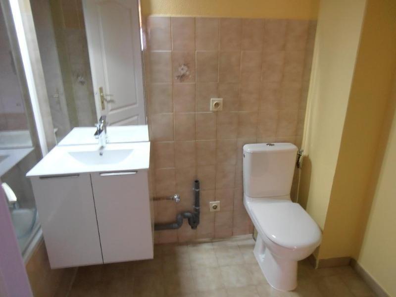 Location appartement Izernore 396€ CC - Photo 5