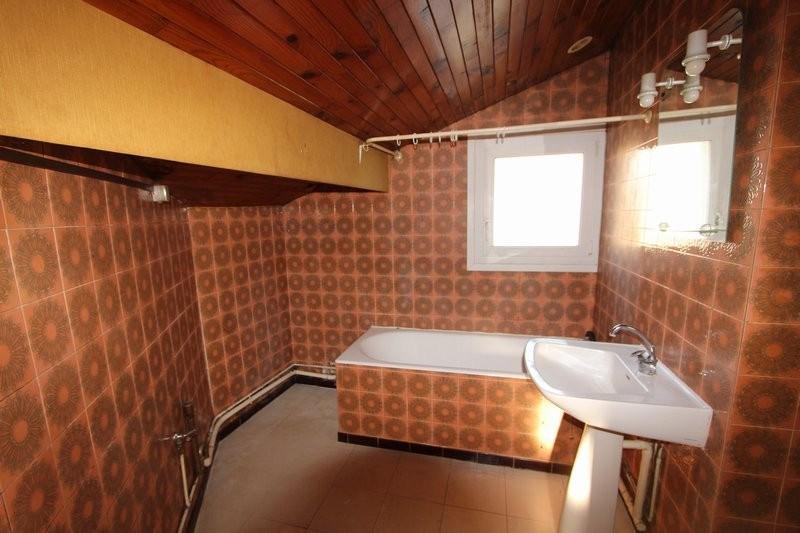 Vente maison / villa Marsaz 99000€ - Photo 13