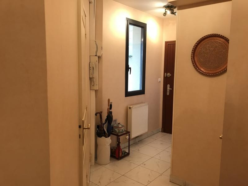 Vente appartement St quentin 262500€ - Photo 3