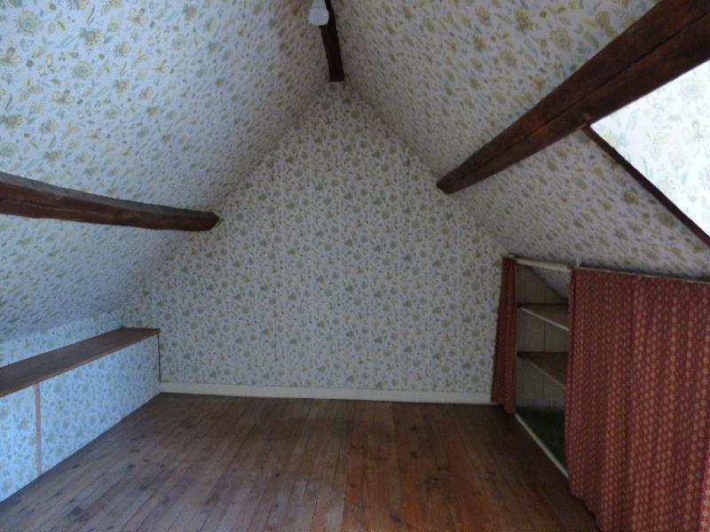 Sale house / villa Les andelys 143000€ - Picture 6