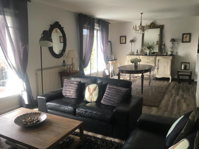 Sale house / villa Châlons-en-champagne 339500€ - Picture 4