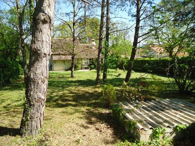 Vendita casa Albi 275000€ - Fotografia 13