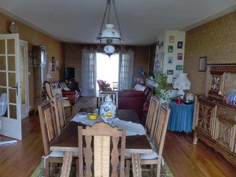 Sale house / villa Poitiers 276000€ - Picture 5