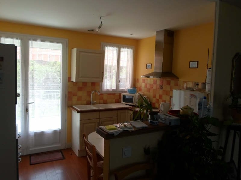 Vente maison / villa Romorantin lanthenay 127 200€ - Photo 6
