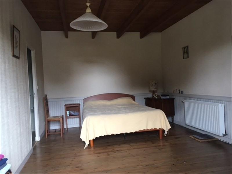 Sale house / villa Brelidy 169900€ - Picture 7