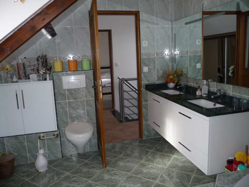 Revenda casa Épinay-sous-sénart 385000€ - Fotografia 16
