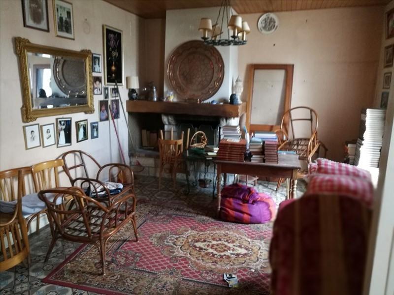 Sale house / villa St mammes 290000€ - Picture 4