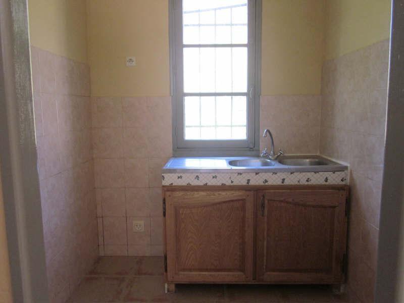 Prodotto dell' investimento immobile Carpentras 441000€ - Fotografia 7