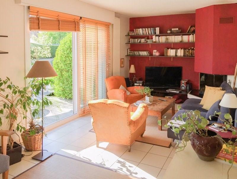 Sale house / villa Demouville 249000€ - Picture 6