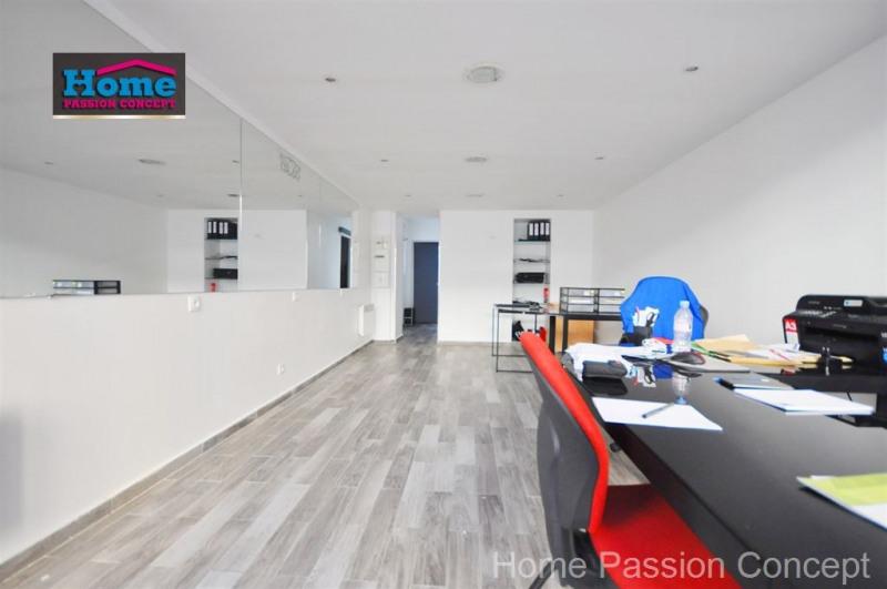 Sale empty room/storage Clichy 60000€ - Picture 6