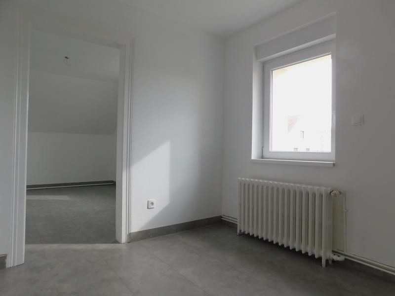 Verkoop  huis Wasselonne 259000€ - Foto 4