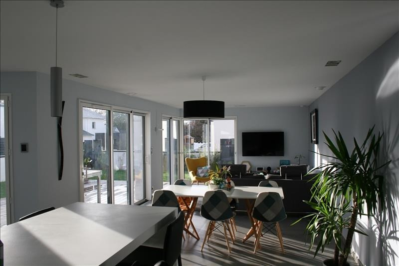 Vente maison / villa Ploeren 399 000€ - Photo 2