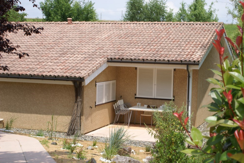 Vente maison / villa Samatan 4 km 239 000€ - Photo 4