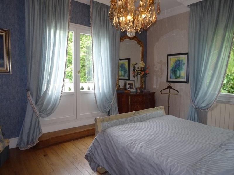 Sale house / villa Agen 410000€ - Picture 6