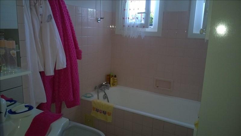 Vente maison / villa Locmariaquer 376000€ - Photo 7