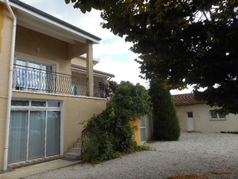Revenda casa Bourg de peage 680000€ - Fotografia 4