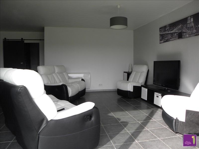 Vente maison / villa Uzes 262000€ - Photo 3