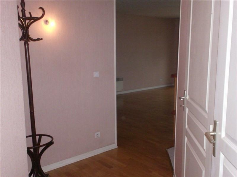 Location appartement Perigueux 515€ CC - Photo 9