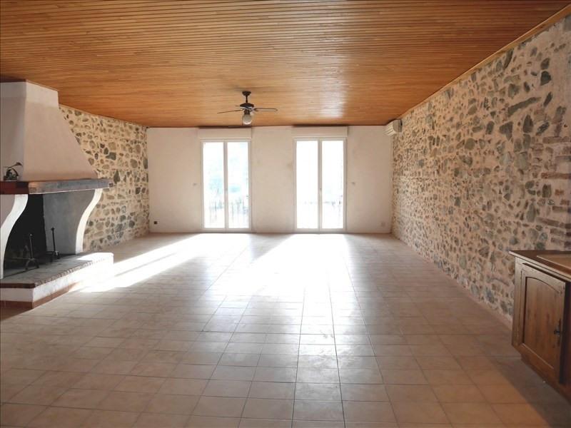 Vente maison / villa Cases de pene 199000€ - Photo 2