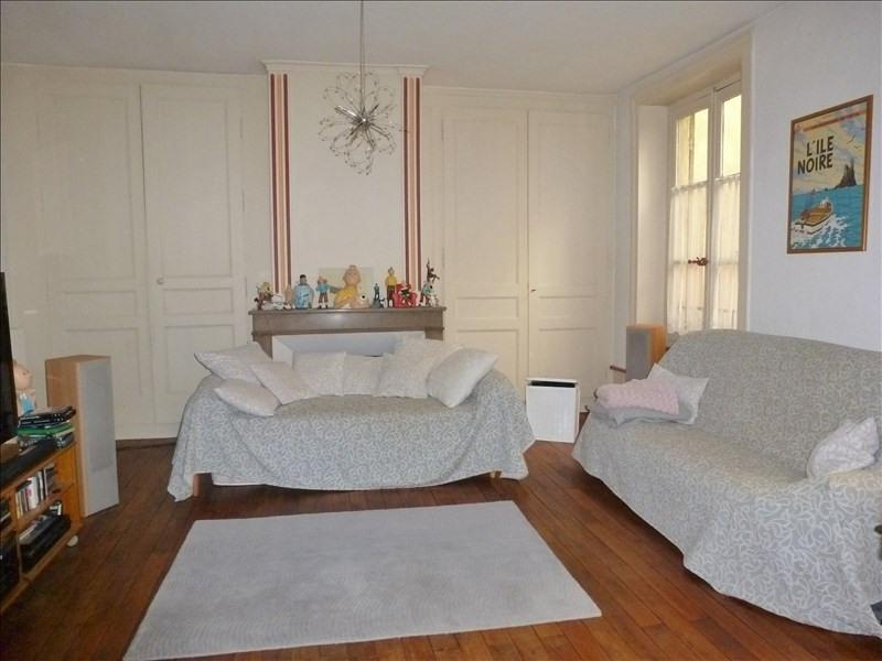 Vente appartement Roanne 199000€ - Photo 5