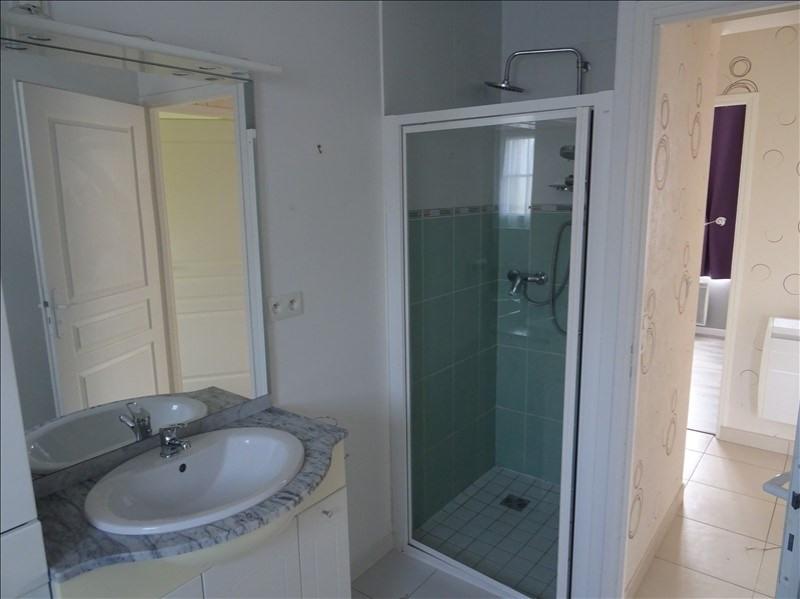 Sale house / villa Soissons 195000€ - Picture 6