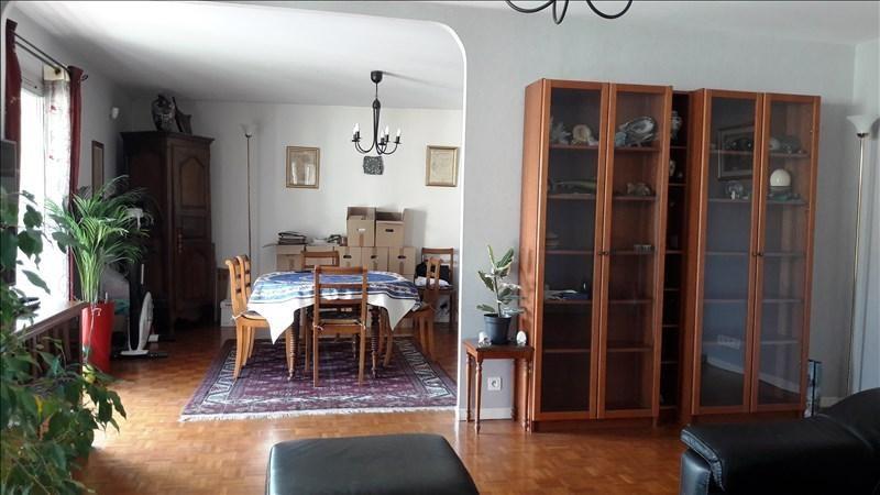Rental apartment Toulon 880€ CC - Picture 3