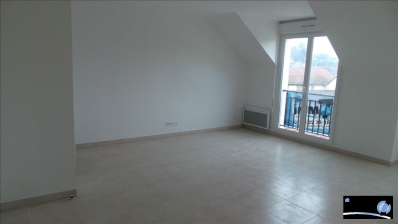 Venta  apartamento La ferte sous jouarre 161500€ - Fotografía 2