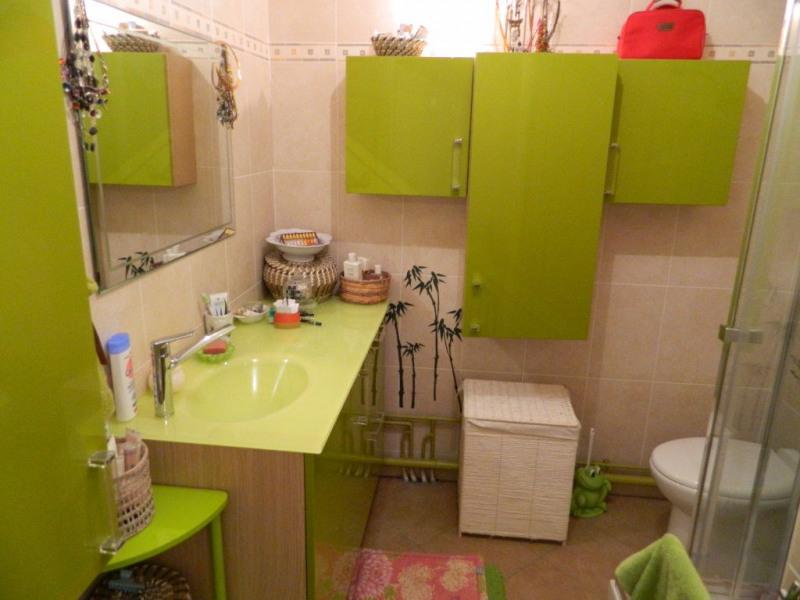 Vente appartement Meaux 310000€ - Photo 5