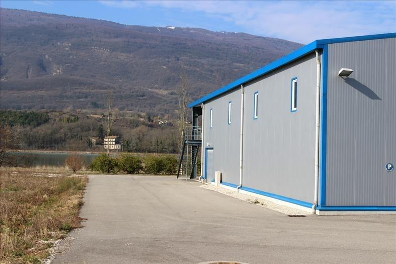Sale empty room/storage Seyssel 590000€ - Picture 2