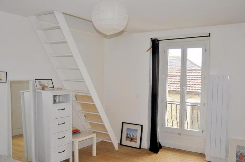 Sale house / villa Le chatelet en brie 415000€ - Picture 9