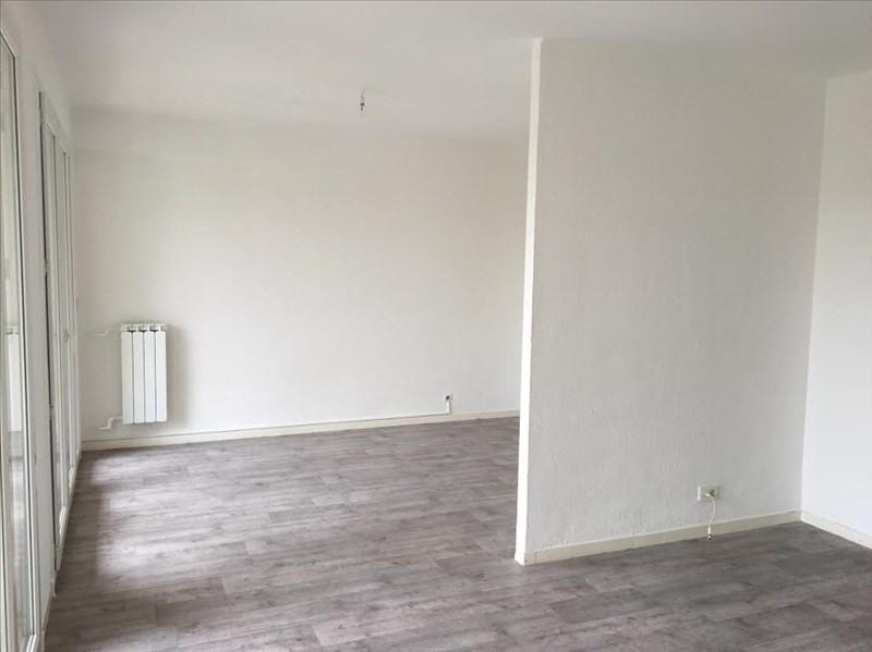 Location appartement Aix en provence 910€ CC - Photo 5