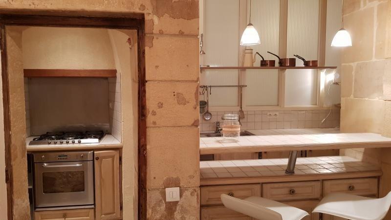 Vente appartement Caen 186000€ - Photo 4