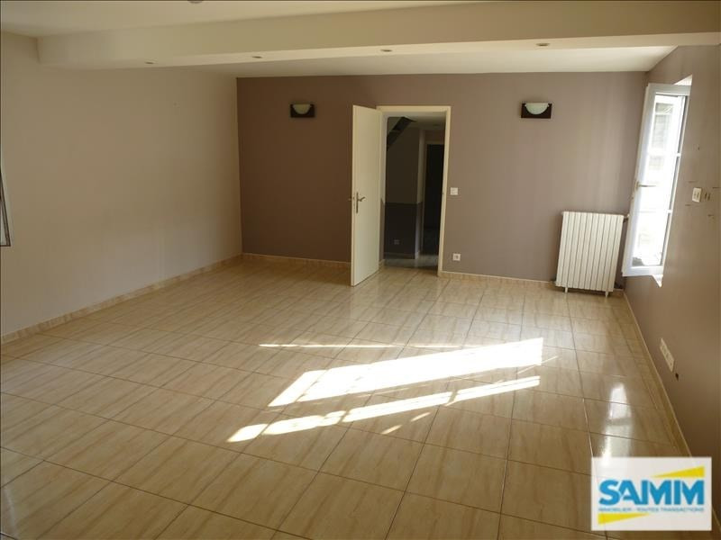 Vente maison / villa Ballancourt sur essonne 250000€ - Photo 3