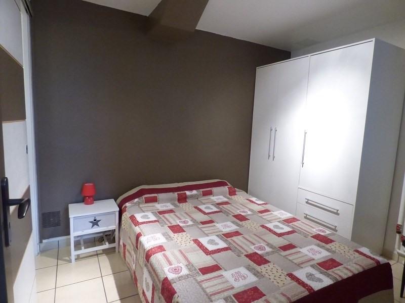 Rental apartment Aix les bains 555€ CC - Picture 7