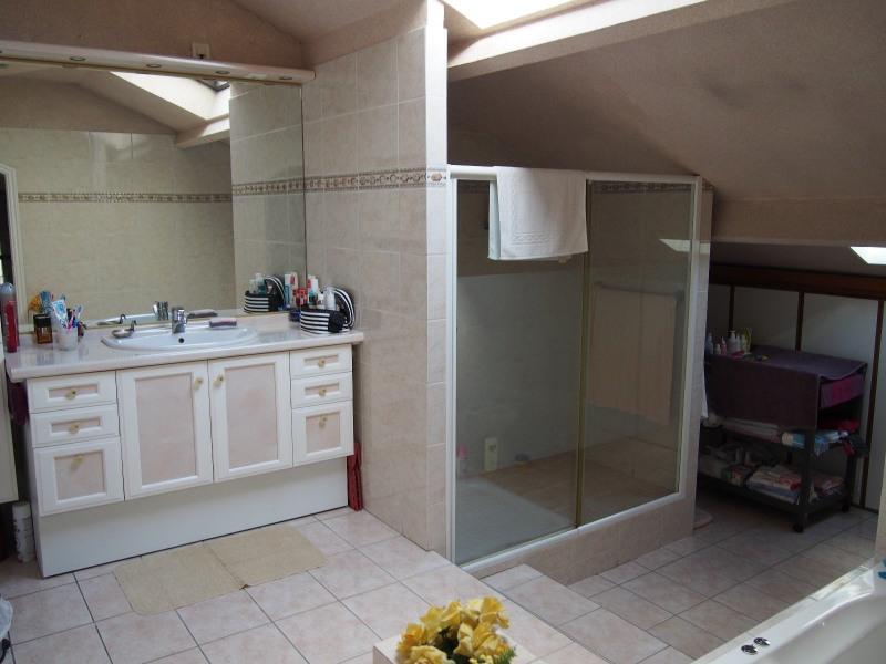 Revenda casa Maisons alfort 523000€ - Fotografia 7