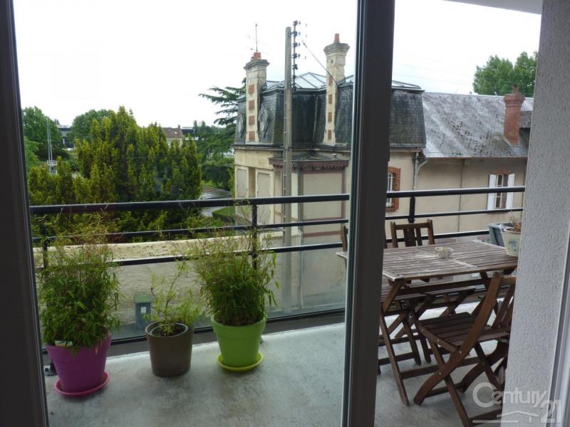Locação apartamento Herouville st clair 620€ CC - Fotografia 5