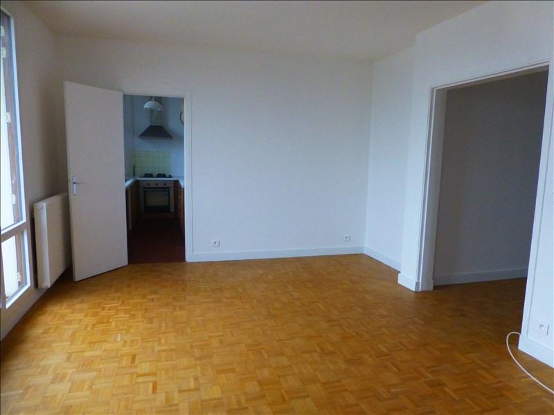 Alquiler  apartamento Villennes sur seine 880€ CC - Fotografía 3