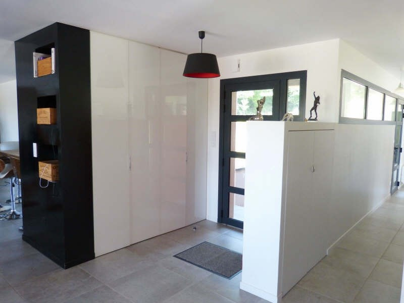 Verkoop van prestige  huis Albi 595000€ - Foto 14
