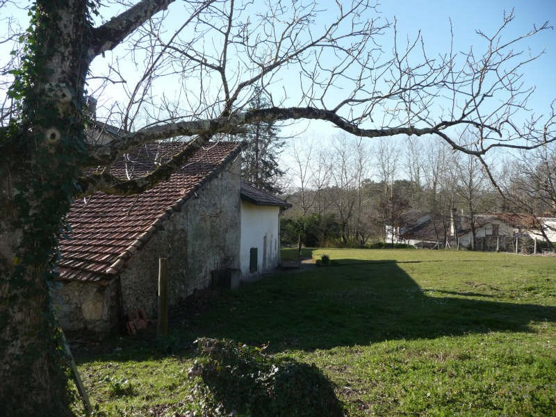Sale house / villa Peyrehorade 130 000€ - Picture 1