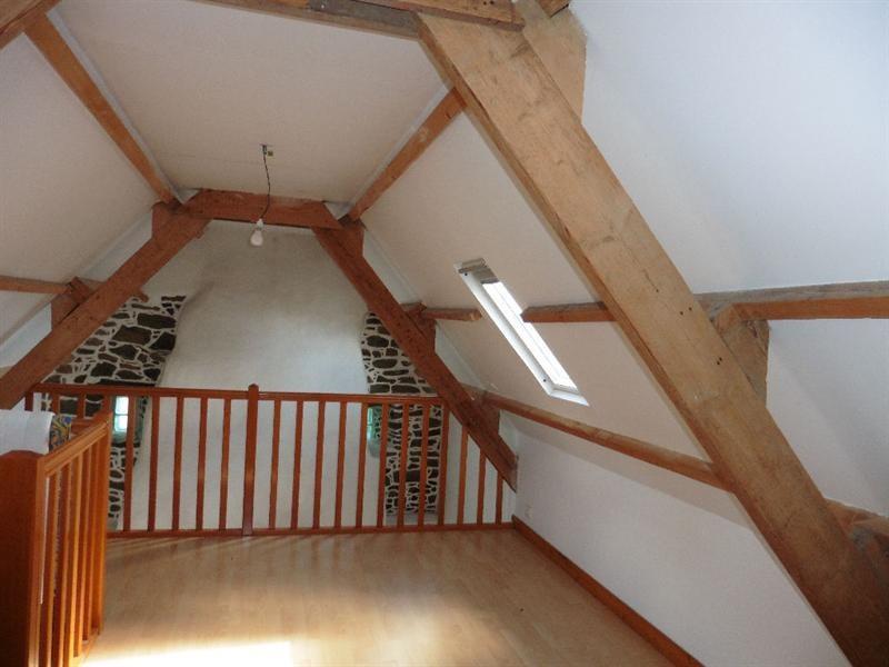 Sale house / villa Treogat 278250€ - Picture 13