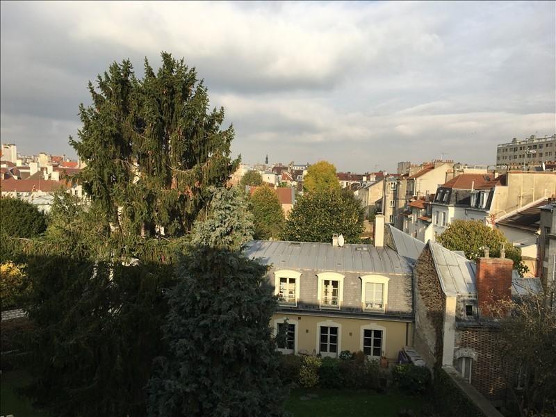 Vente appartement St germain en laye 685000€ - Photo 1