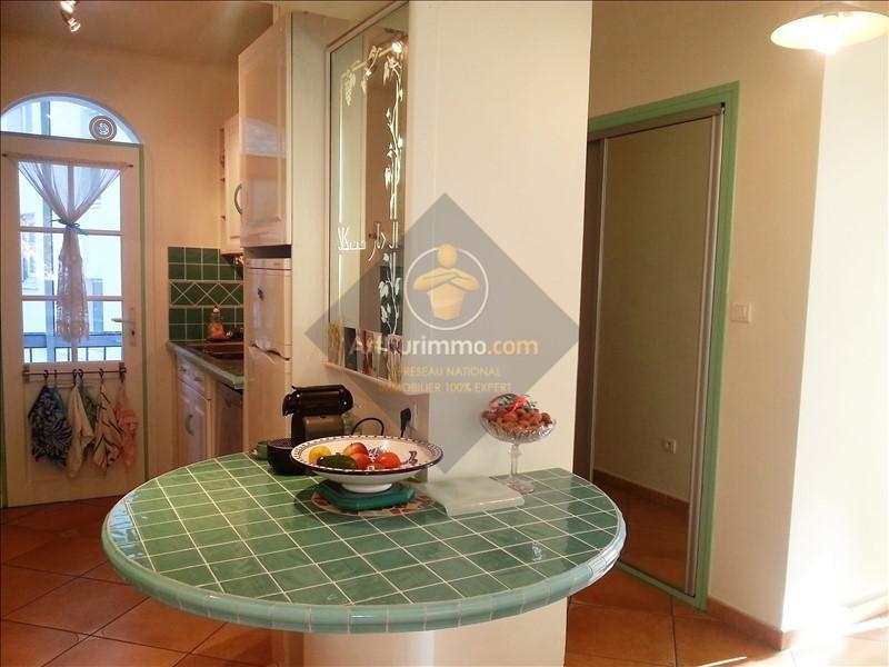 Sale apartment Sete 209000€ - Picture 6