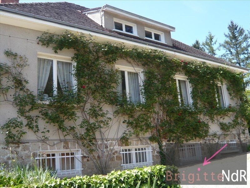 Vente de prestige maison / villa Limoges 335 000€ - Photo 3